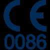 CE-mark-01