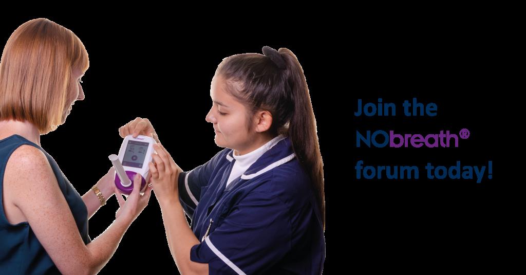 NObreath forum (gastro+ flyer)