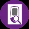 Datasheet-icon
