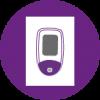 ICMG icon-04
